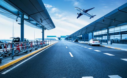 Comment voyager moins cher avec easy-trajet